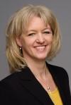 Dr. Christine Moritz-5319-hz