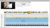 Hier klicken und die Softwareoberfläche der Feldpartitur Software 1.0 anschauen