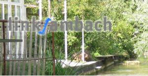 LinksAmBach_KirchheimTeck_2