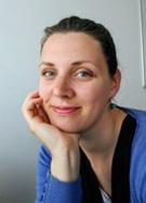 Dr. des. Clelia König