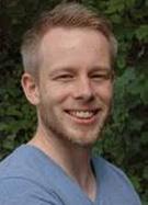 Dr. Dennis Wolff