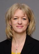 Dr. Christine Moritz