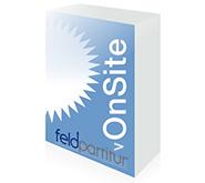 Feldpartitur OnSite