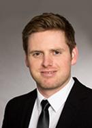 Dr. Richard Bettmann